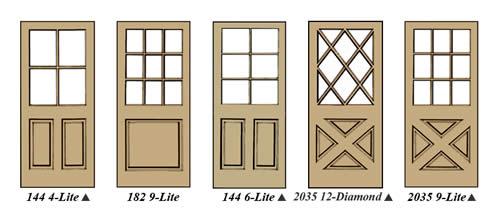 Exterior Dutch Door. Dutch Barn Doors How To Build Dutch Door Page ...