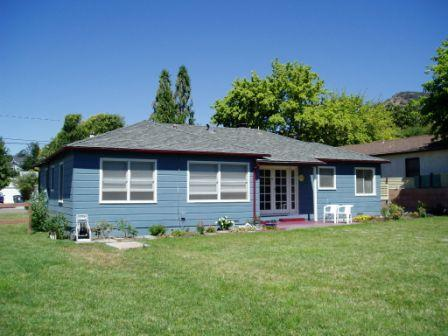 ranch home remodels before and after