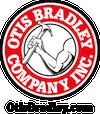Otis Bradley Company, Inc.