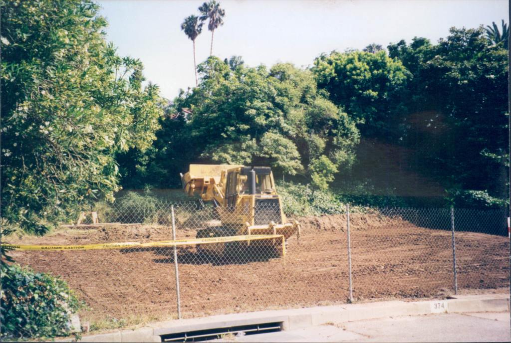 New_Custom_Home_Pacific_Palisades_Dirt_Lot_3