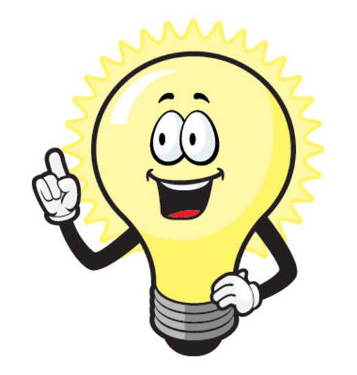 light-bulb-idea-vector