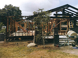Pasadena_demolition