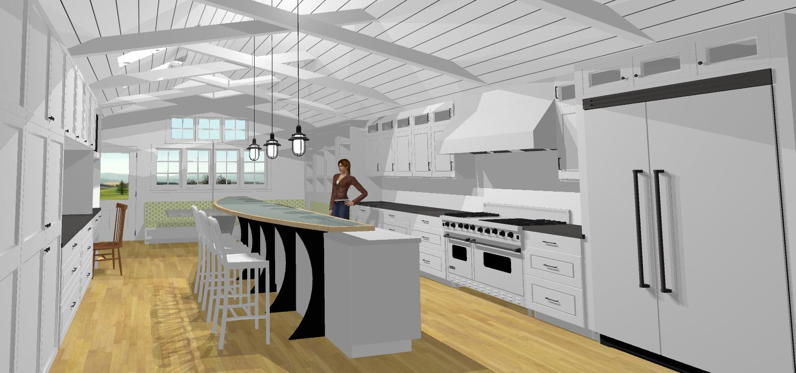 Brentwood_kitchen_remodel1