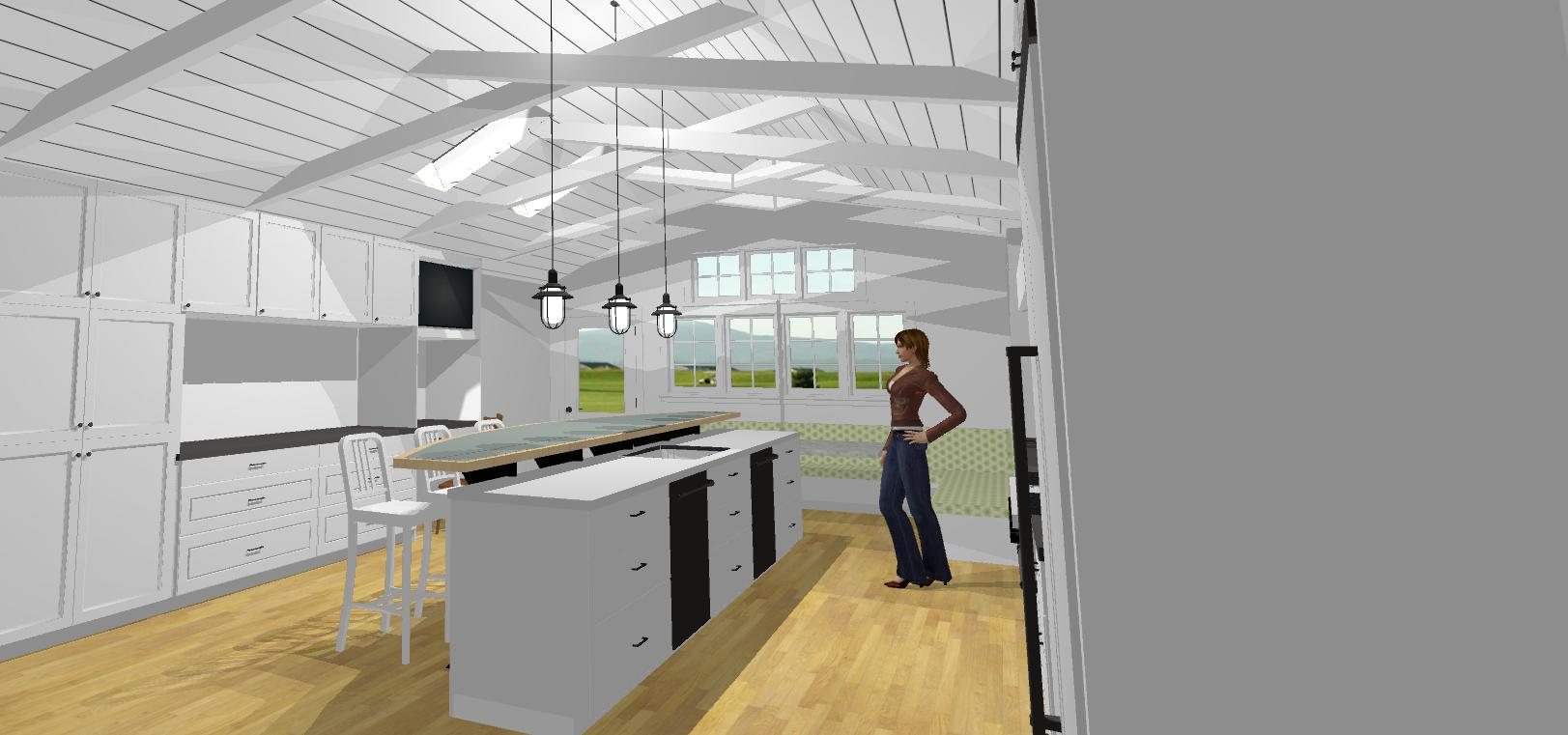 Brentwood_kitchen_remodel2