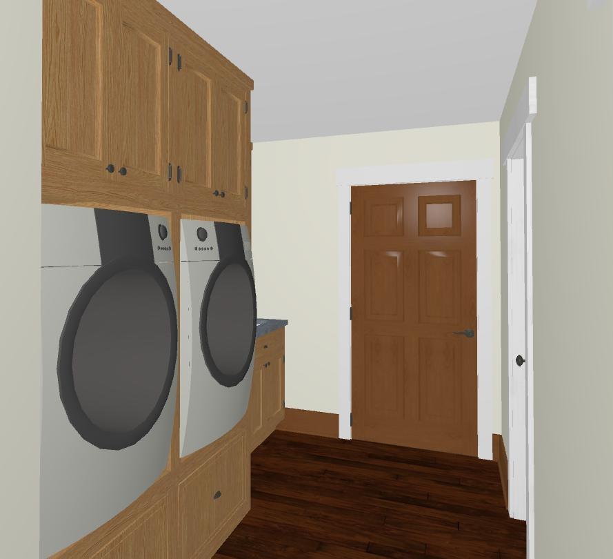 Ojai_remodel_laundry2