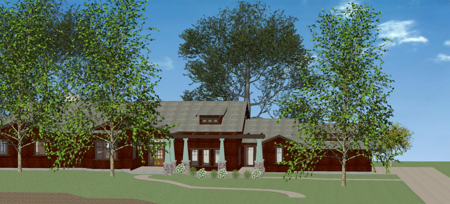 Ojai_remodel_overview2