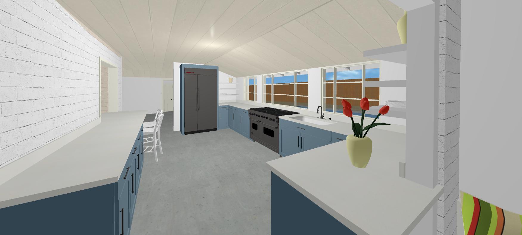 Ojai_remodel_Arbolada_kitchen2_2016_0122