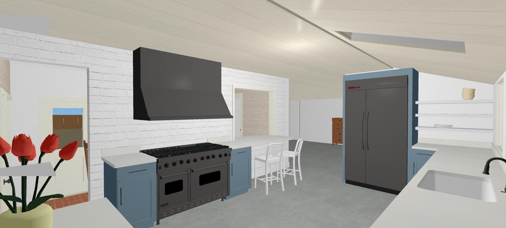 Ojai_remodel_Arbolada_kitchen3_2016_0131