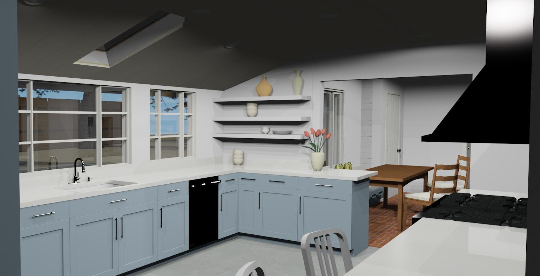 Ojai_remodel_Arbolada_kitchen3_2016_0201