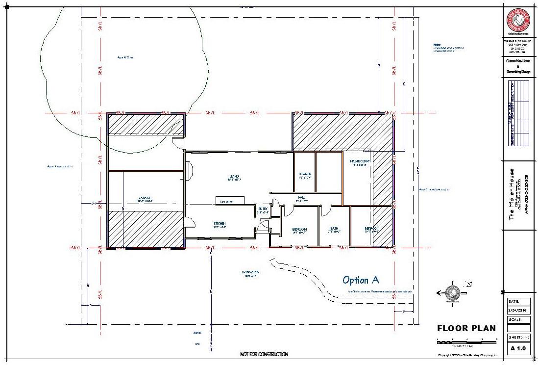 Ojai_remodel_proposedplan_2016_0524