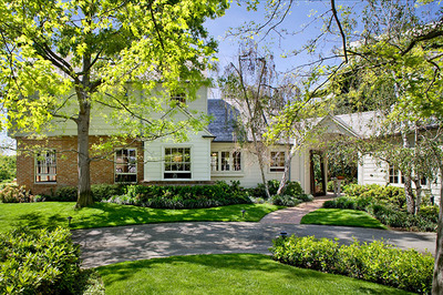 brentwood_remodel_front