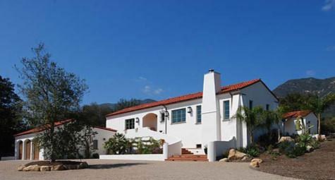 Ojai_Spanish_style_new_custom_home_rastra_front