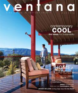 Ventana_Magazine_Otis_Bradley