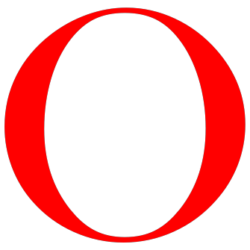 OtisBradley.com