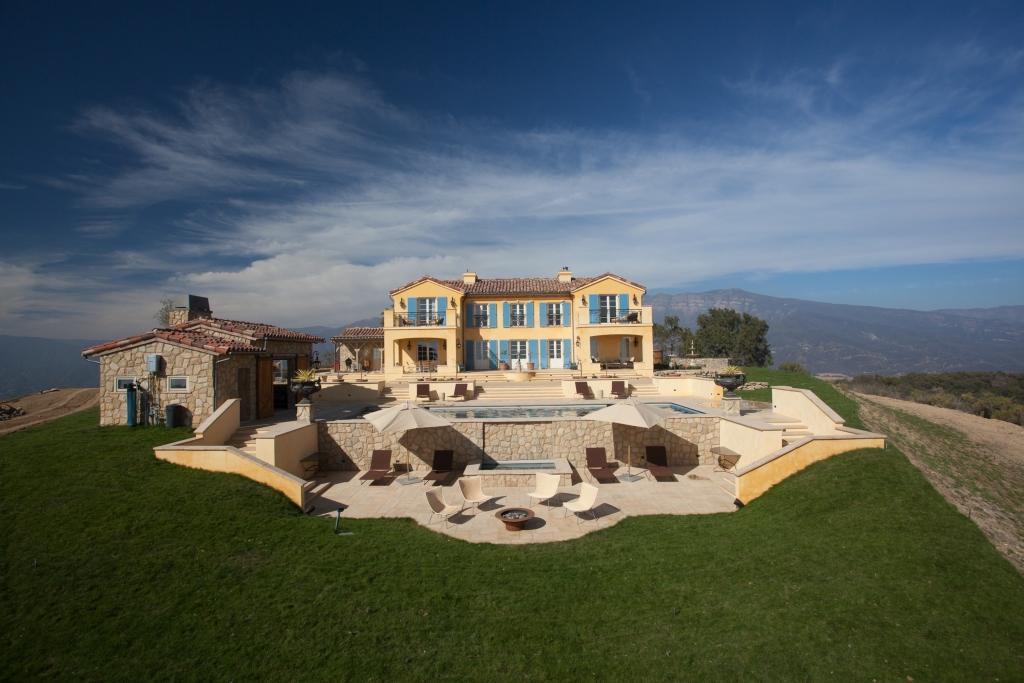 Ojai_new_custom_traditional_green_home/Ojai_new_construction_ICF_green_traditional_home