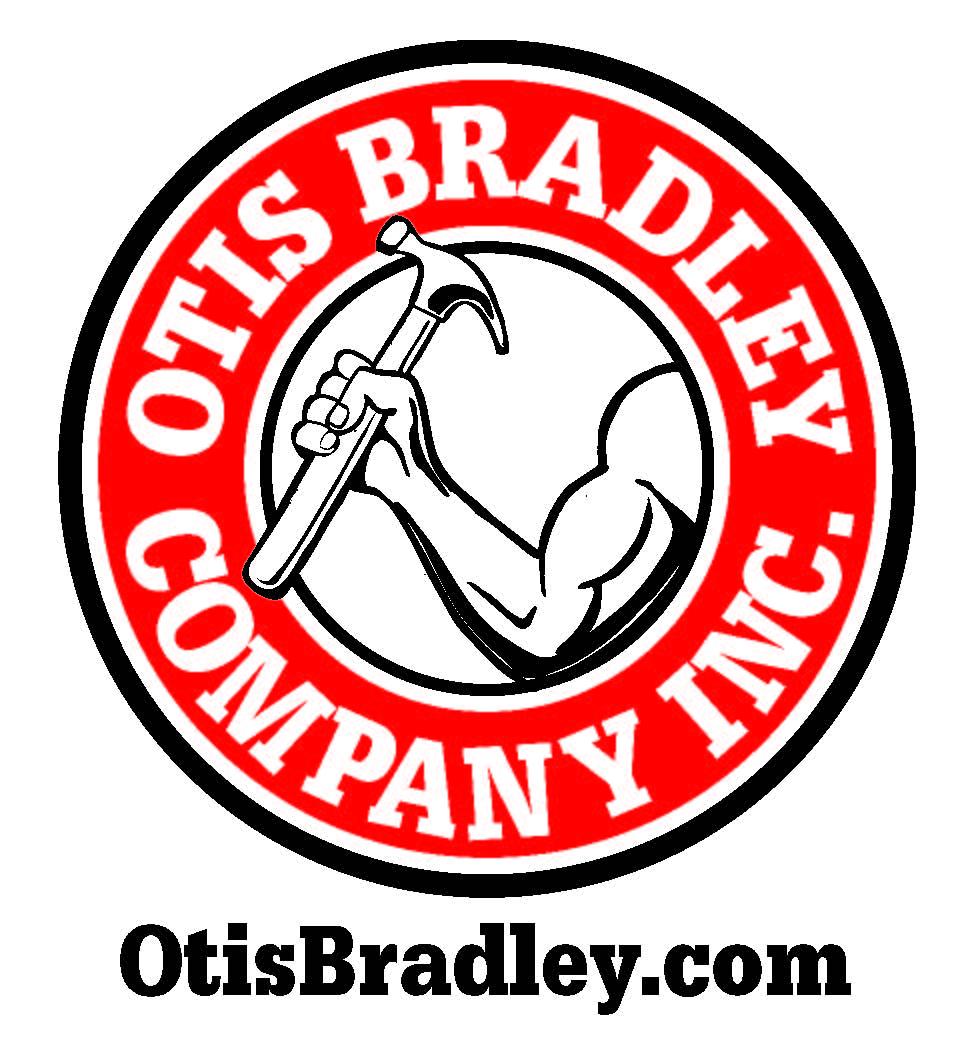 Oits_Bradley_Logo_2013_03