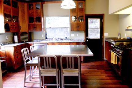 valleymeadow_kitchen