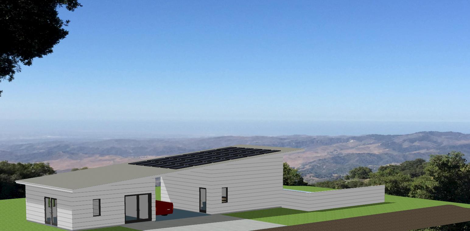 Ojai_New_Construction_green_design_build_comtemorary_home_2
