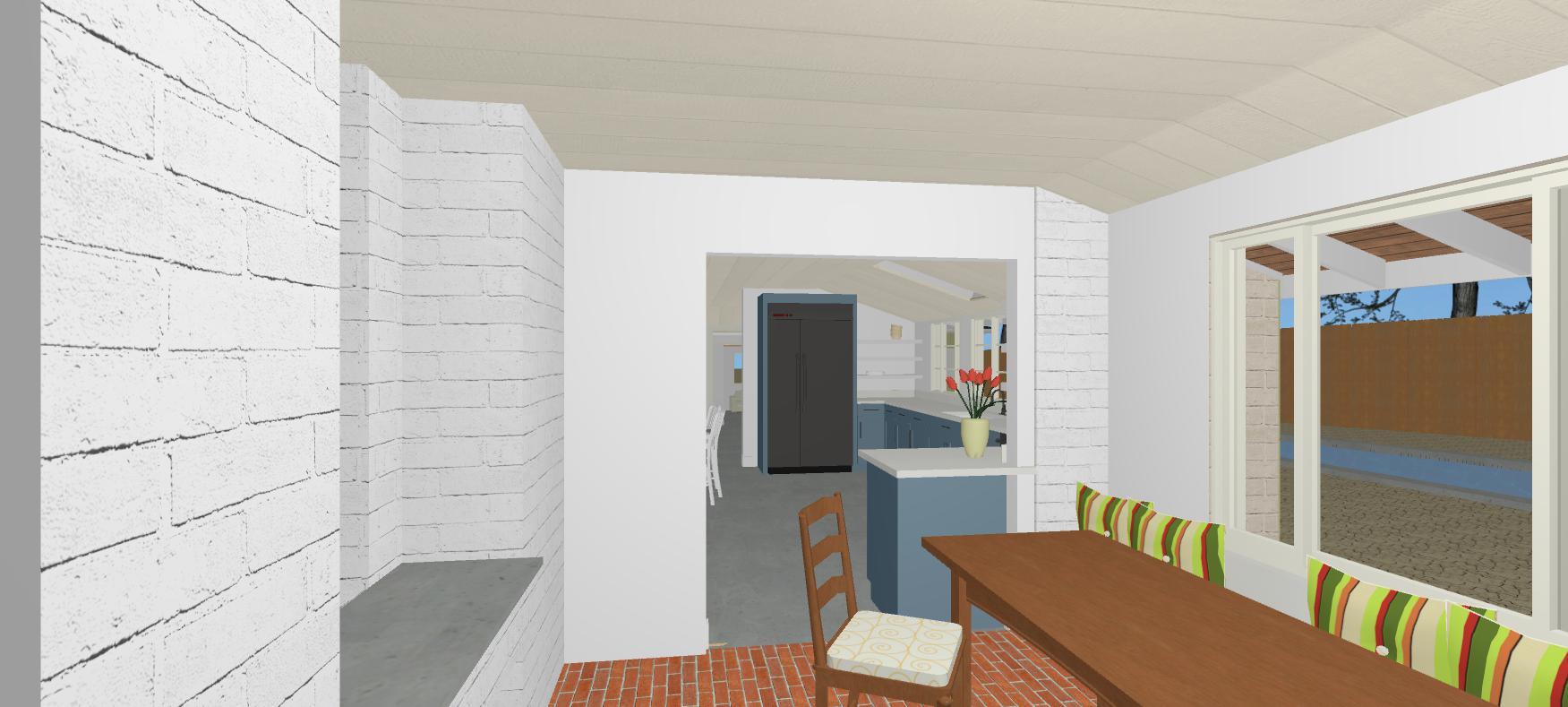 Ojai_remodel_Arbolada_kitchen2_2016_0131