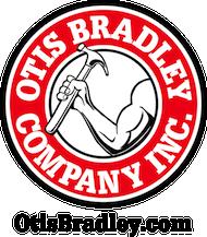 Otis_Bradley_Company_Logo