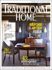 Traditional_Home_Gerrard_Colcord_Remodel